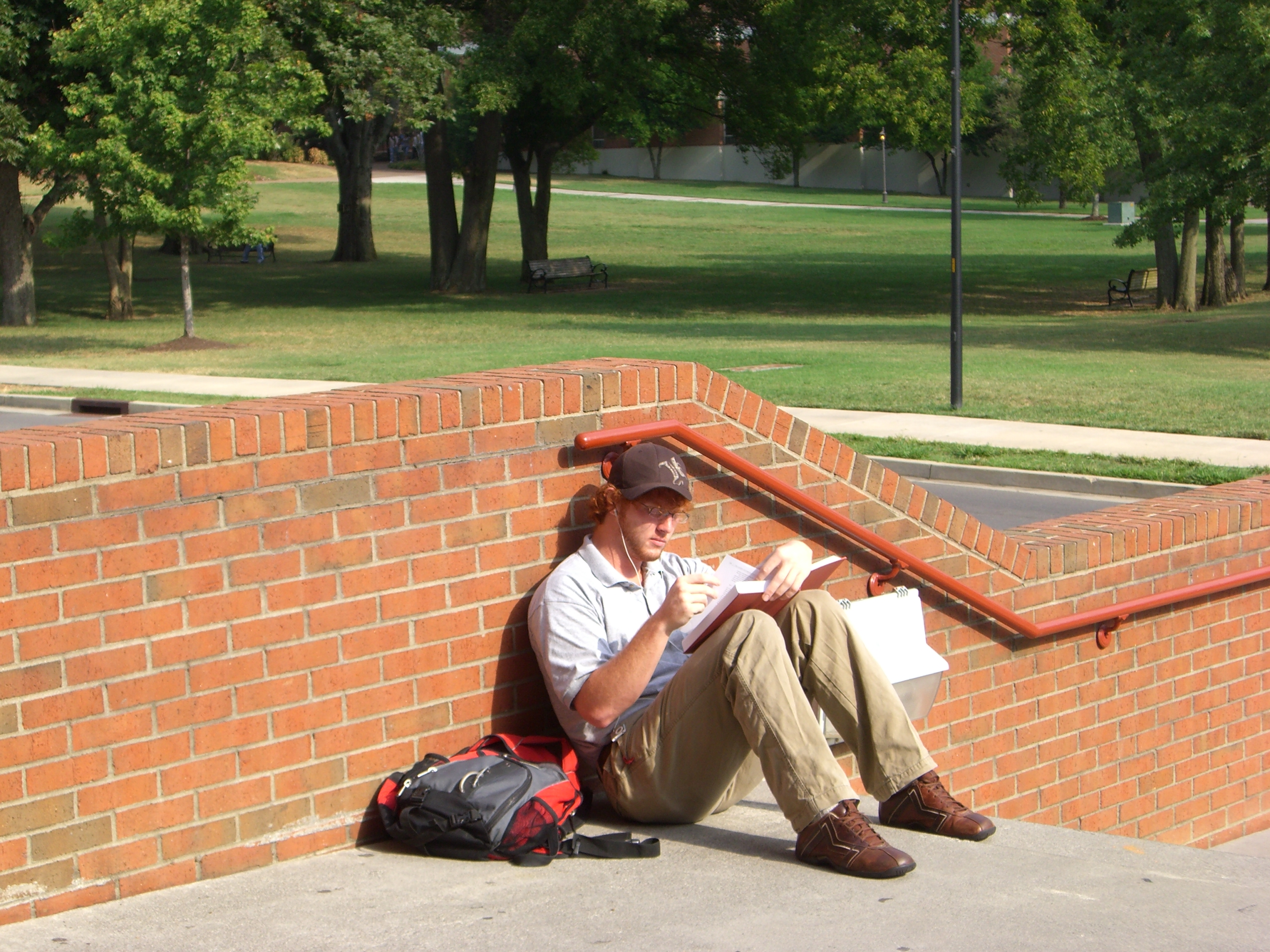Top 10 Scholarships for South Africans who would like to ...