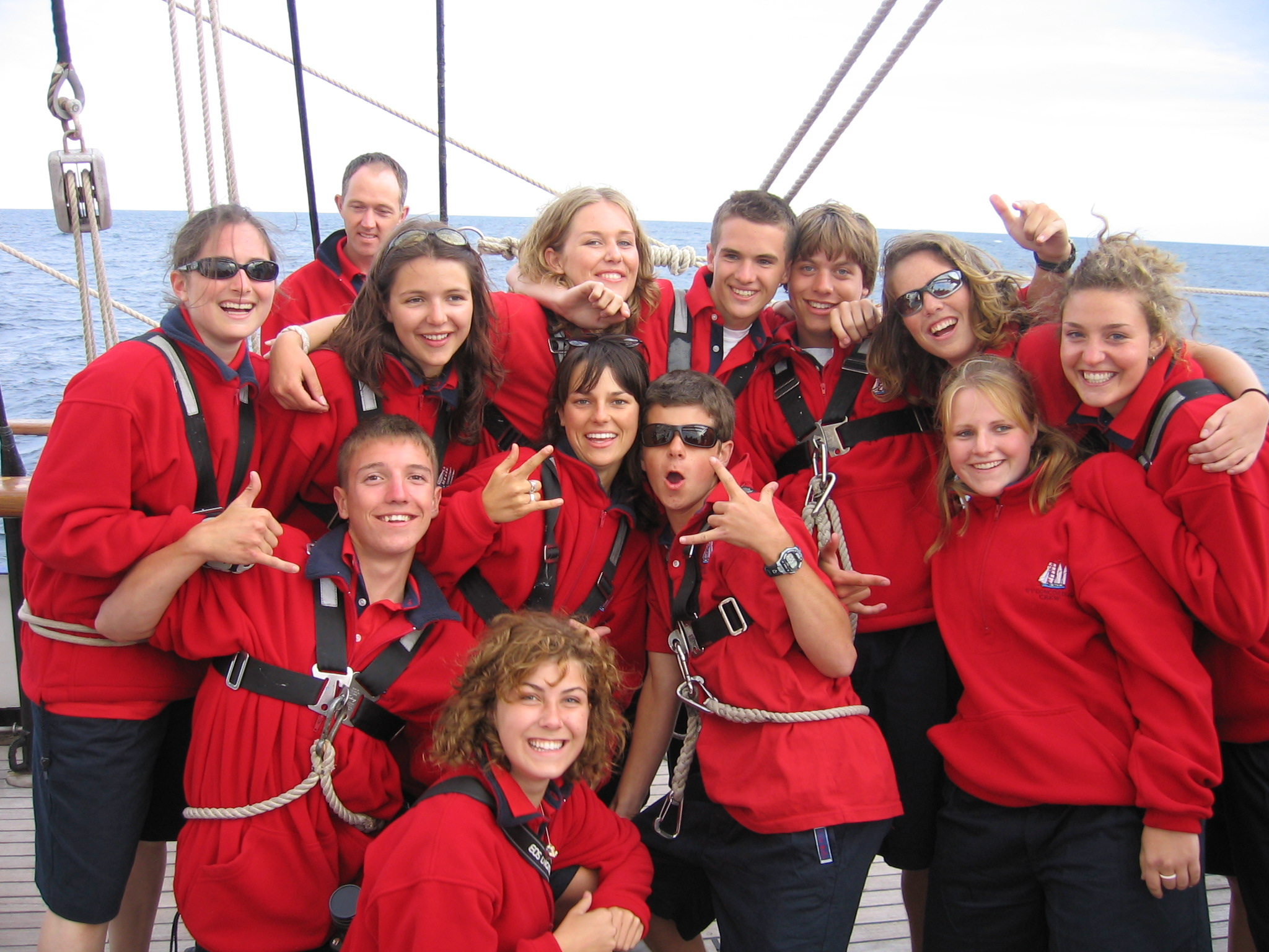 can single parents study abroad Find a program of global education on our study abroad sea voyages see in-country opportunities, academic staff, co-curricular experiences and more.